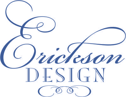 Erickson Design