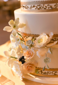 michael and kristin 08222015 cake detail